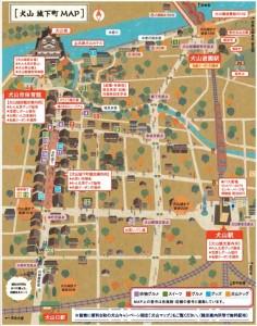 2014_au_map_s_1