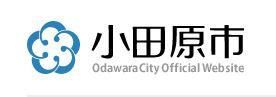 「北条五代」を大河ドラマに! 「歴女」「歴ガール」ブロガー募集!(小田原市)