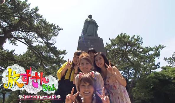 【 大人気 】城ジオラマが作りたい!1/1500スケールの三河長篠城