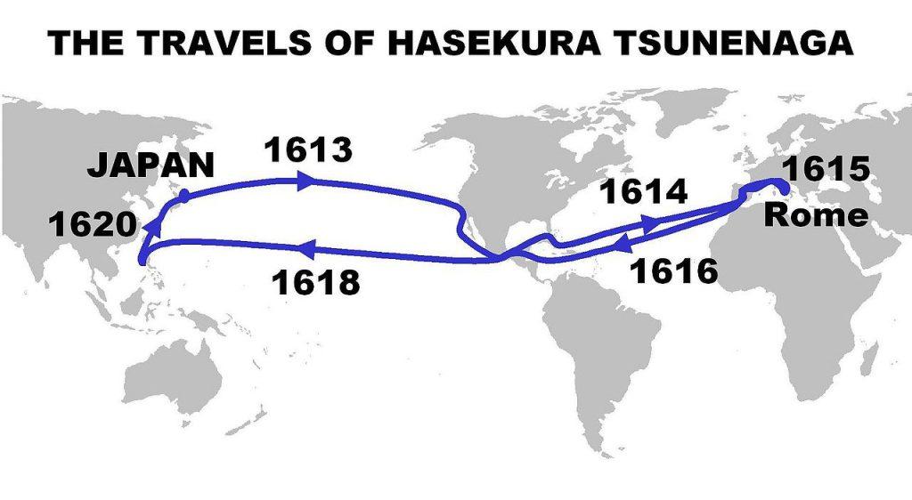 1280px-Hasekura_Travels