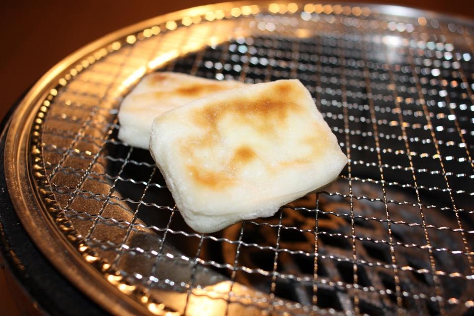 大河ドラマで話題の長州藩。その創業者、毛利元就が餅(もち)を好んだ理由とは?【キュレーター:哲舟】