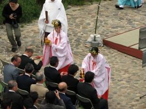 1280px-Kamogawa_ceremony_02