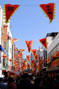 140201_Chinese_New_Year_2014_Kobe_Chinatown_Japan05s5