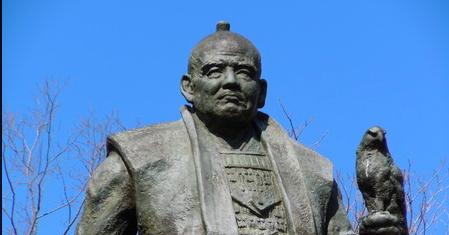 News:【1/17〜静岡】「いくさの世を終わらせた男」徳川家康公四百年祭がはじまる!