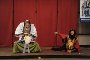 節分に「海苔巻き」が食べられるのは徳川家康のおかげだった!|哲舟の「偉人は食から作られる!」 VOL.7