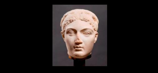 【鼻の高さは何センチ!?】「クレオパトラとエジプトの王妃展」7/11から東京国立博物館で開催!