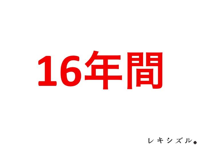 蟷墓忰縺ョ縺・m縺ッ竭・域ュエ莠コ逕ィ・噂繧ケ繝ゥ繧、繝医y3