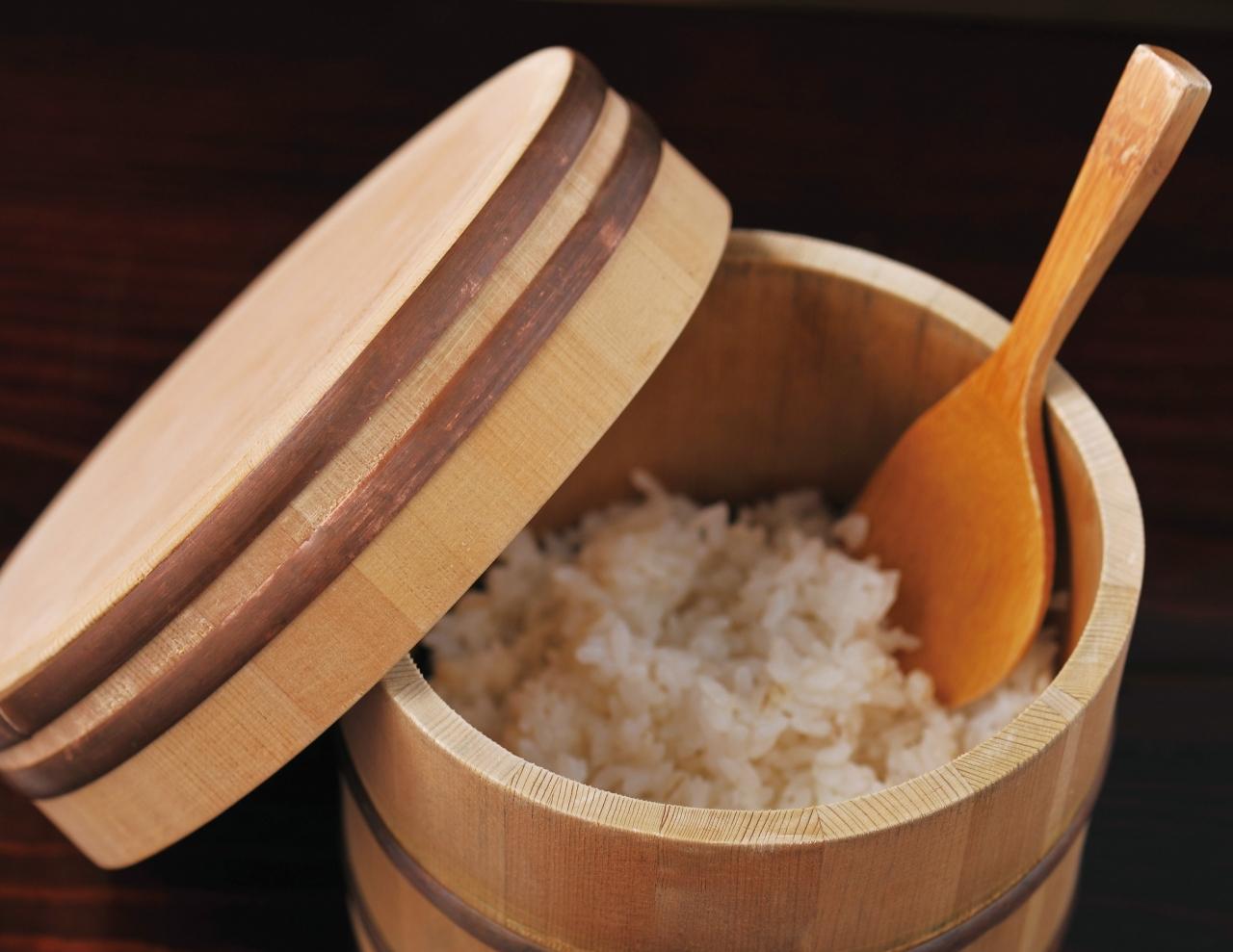 白い米を混ぜた家臣を叱る!「麦ごはん」に異様なこだわりを見せた徳川家康