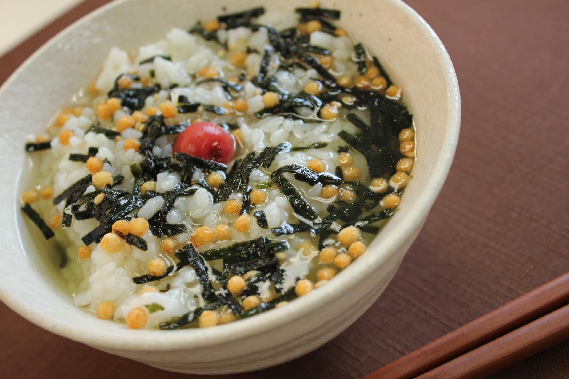 ご飯に2度も汁をかけ、父を嘆かせた北条氏政 哲舟の「偉人は食から作られる!」 VOL.10