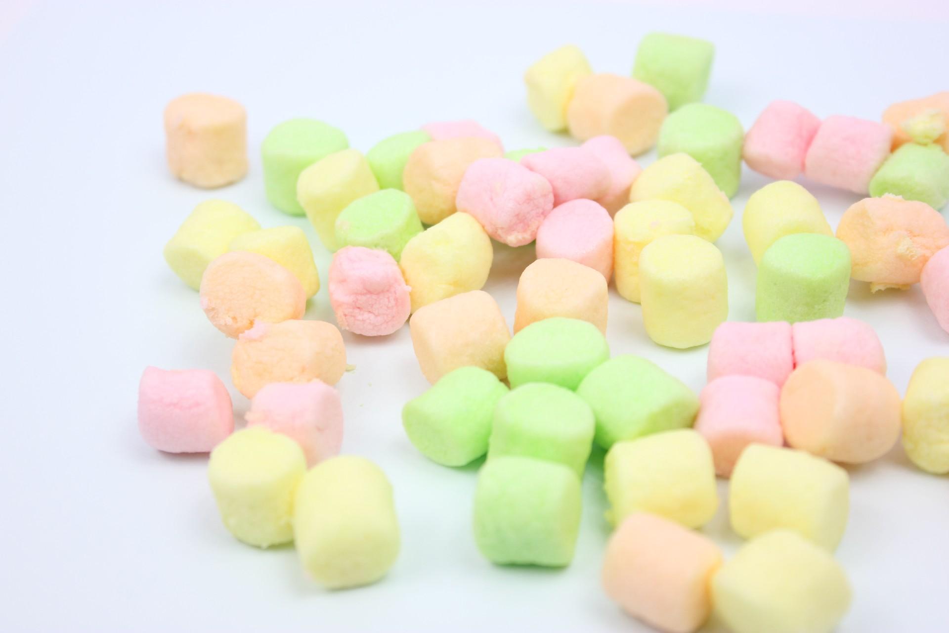 ホワイトデーの定番菓子「マシュマロ」、その起源は古代エジプトにあった!哲舟の「偉人は食から作られる!」 VOL.12