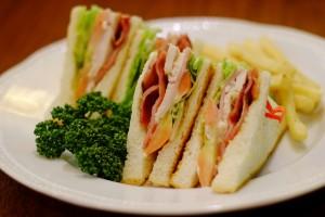 【飲みたい食べたい】歴史コラムニスト 哲舟さん「偉人は食から作られる」1~10回まとめ!