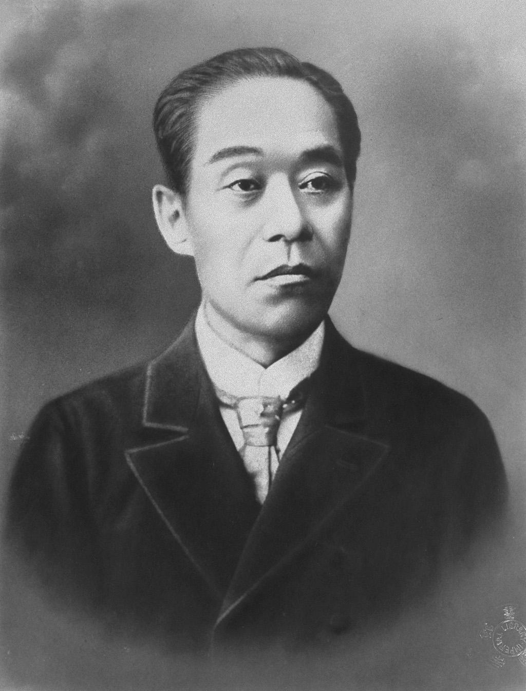 福澤諭吉 カレー
