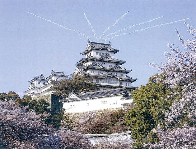 【3/27 姫路城】「平成の大修理」終了、新生「白鷺城」がグランドオープン!