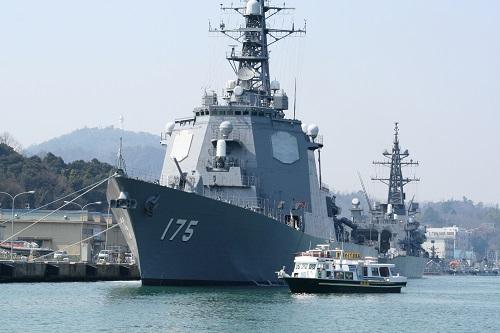 【GW間近!】「沈黙の提督」東郷平八郎の官舎と港をめぐる舞鶴観光はいかが?