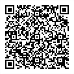 d11095-5-738317-11
