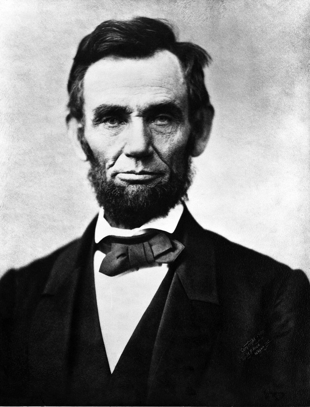 Abraham_Lincoln_head_on_shoulders_photo_portrait