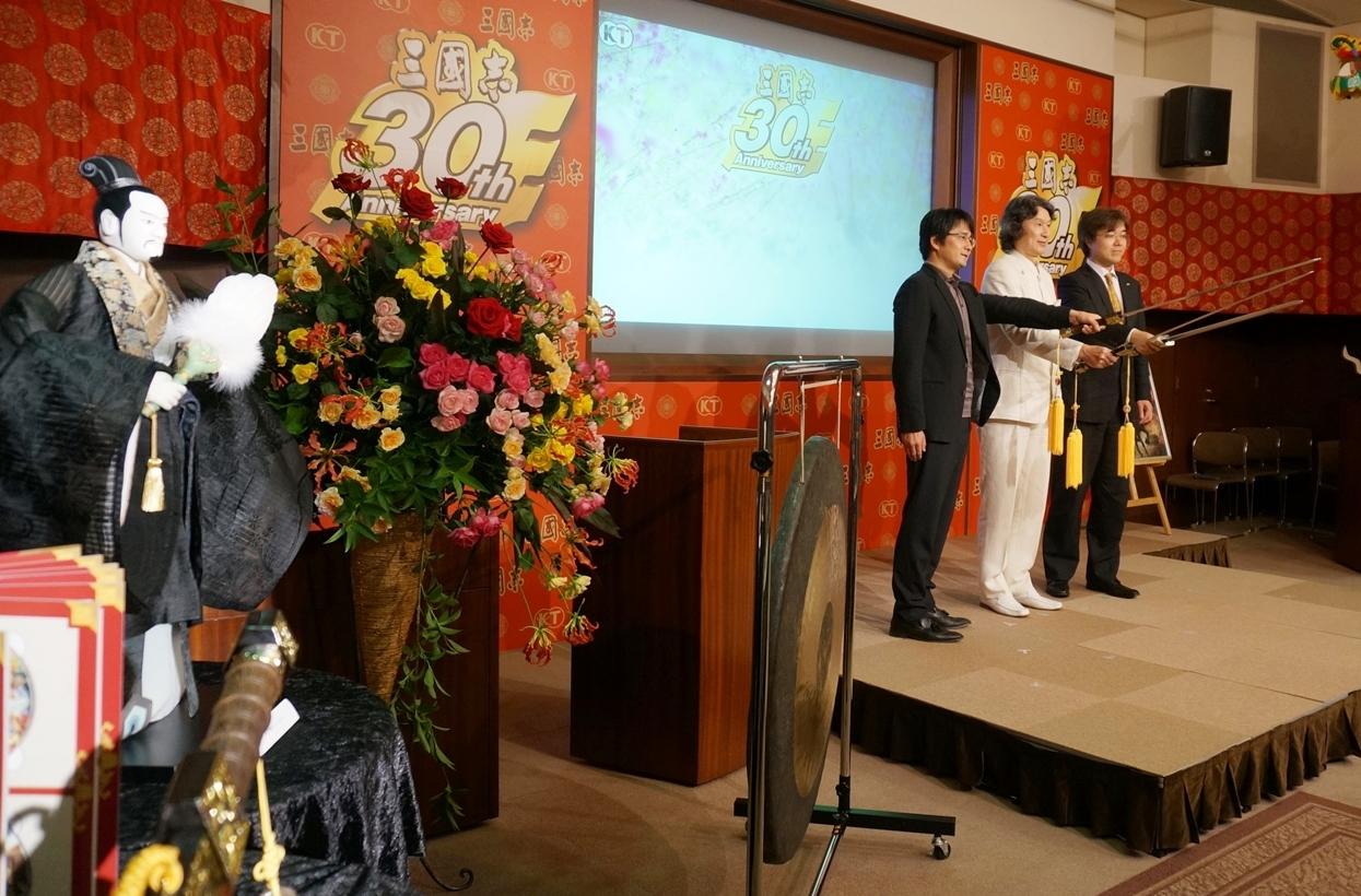【なんと宿泊費ほか半額助成!】高知市が「龍馬のふるさと旅行券」を発売、東京ではPRイベントも!