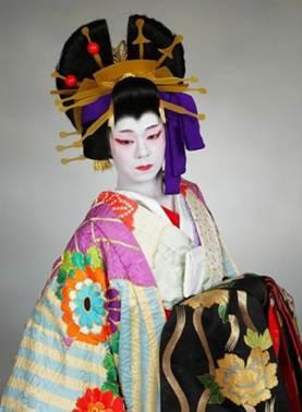 【6/1〜予約受付開始!】お台場ホテル日航で「東京湾大華火祭」を満喫しちゃおう