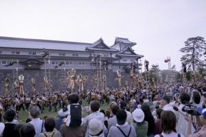 【目黒雅叙園〜6/28】まさに神の手!日本の誇るアーティスト合同展「神の手●ニッポン展」