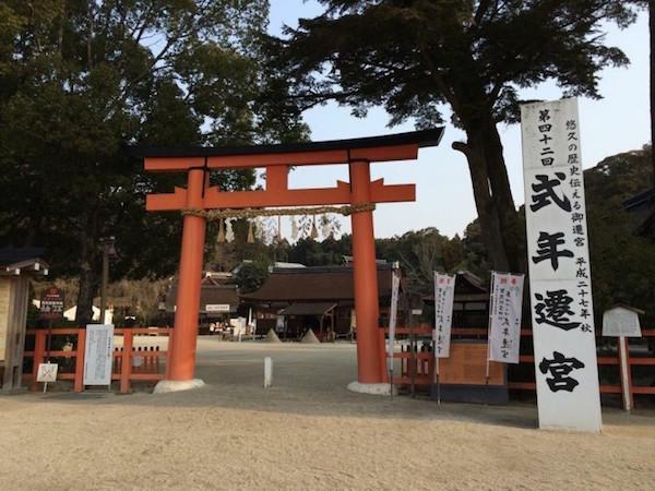 【世界遺産】上賀茂神社が宮本亜門氏演出の「奉納劇」開催に向けクラウドファウンディング募集開始!