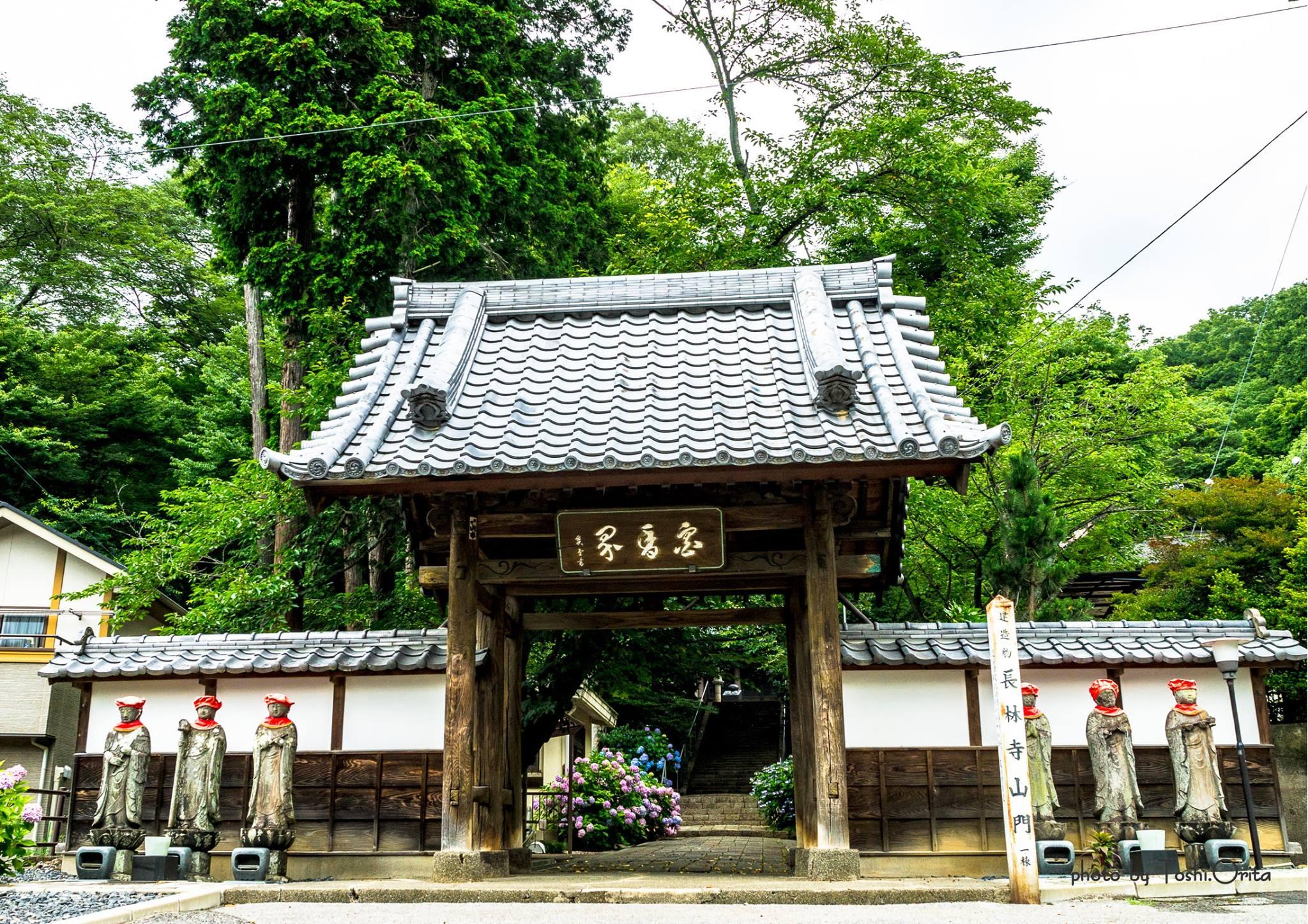 【6/13 足利】地元 栃木を愛するクリエイター集団が主催する「歴マニ会」開催!