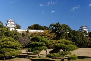 Akashi_Castle03s4592