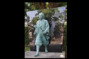 【7/3~12 ついに開催!】大人気「侍箸」が一同に介するスペシャルイベント