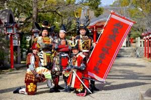 【新作アプリ】気分は伊能忠敬。歩いて日本地図を作りながら健康維持!