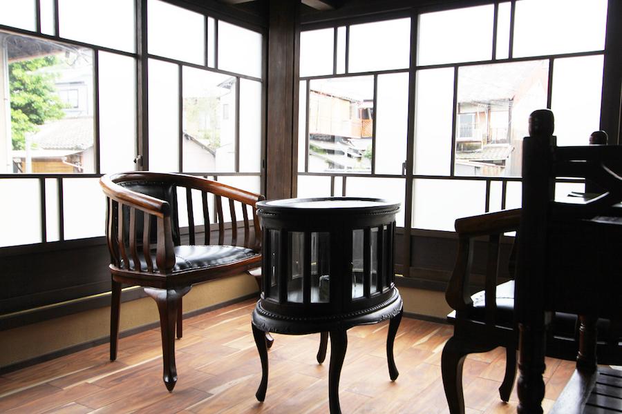 【マストチェック】憧れの「京町家」に泊まれちゃう「京町家の宿」プロジェクト