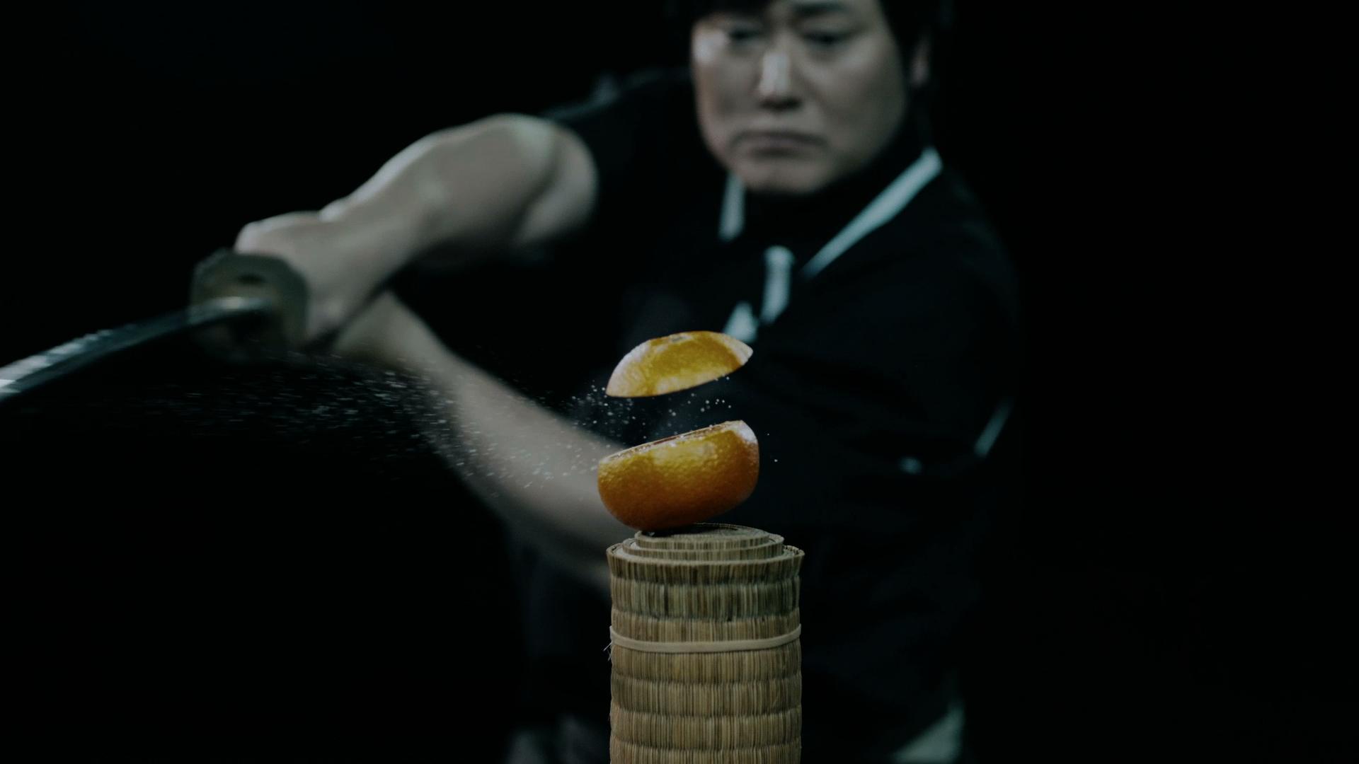 【これぞ侍の国!】安川電機・創立100周年記念『YASKAWA BUSHIDO PROJECT』がカッコよすぎる!