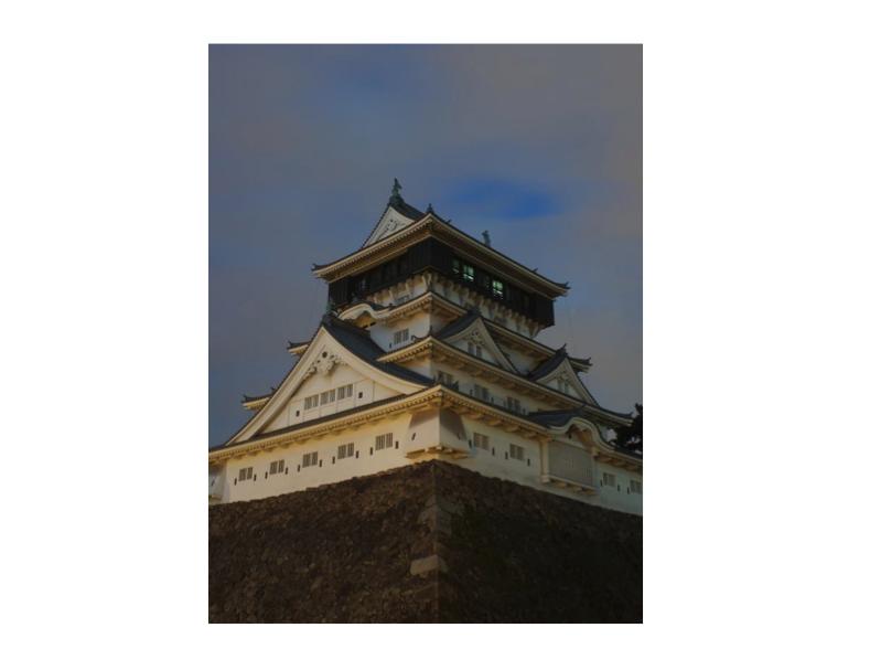 【九州 小倉】小倉美人の秘密は、江戸時代から伝わる郷土料理だった!?