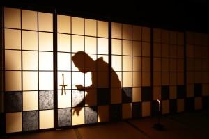 【8/5 青森 五所川原】コシノジュンコさんの「たちねぷた」が登場、本人と並走!?