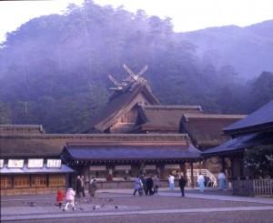 Izumo-taisha_honden