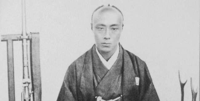 【レキシズル流 幕末おもしろ日本人⑥完結】 「最後の将軍 徳川慶喜(後篇)」