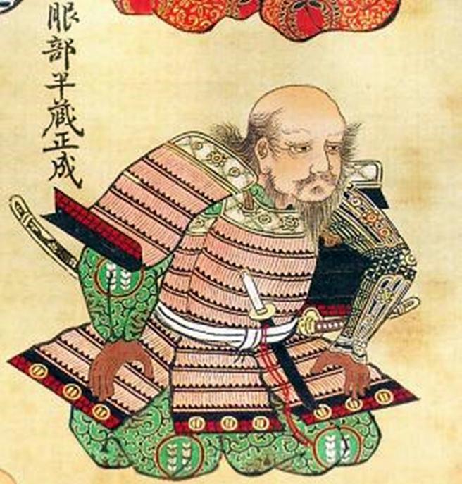東京のお寺に秘蔵される「服部半蔵の槍」を見学してきた【哲舟の歴史よもやま取材ルポ その4】
