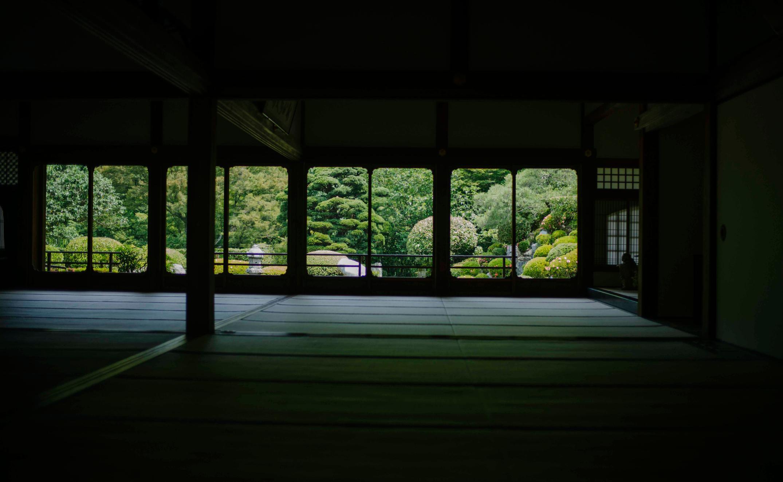 【この世とは思えない!】ネットで話題の清水寺 公式インスタグラムが写真集に!