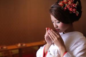 【 いざ鎌倉!】800年以上の歴史を誇る鎌倉最大のお祭り「例大祭」が凄い!