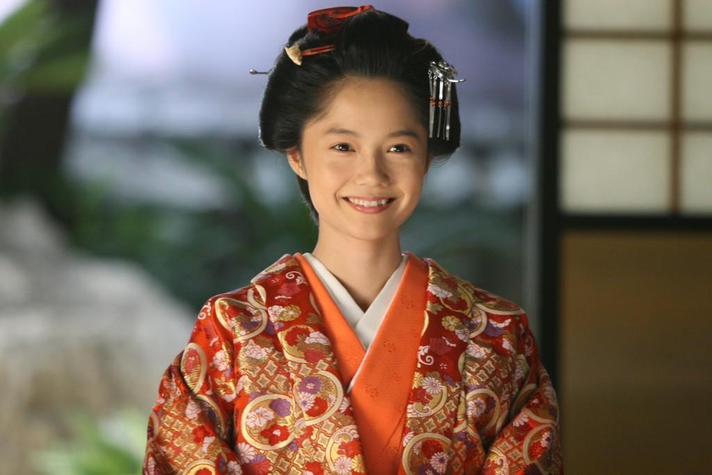 日本史ときたらやっぱりコレでしょう!「大河ドラマ」まとめ