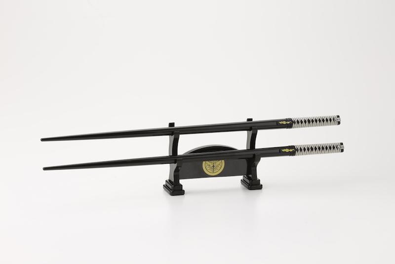 samuraiCS_uesugi_0084 (2)