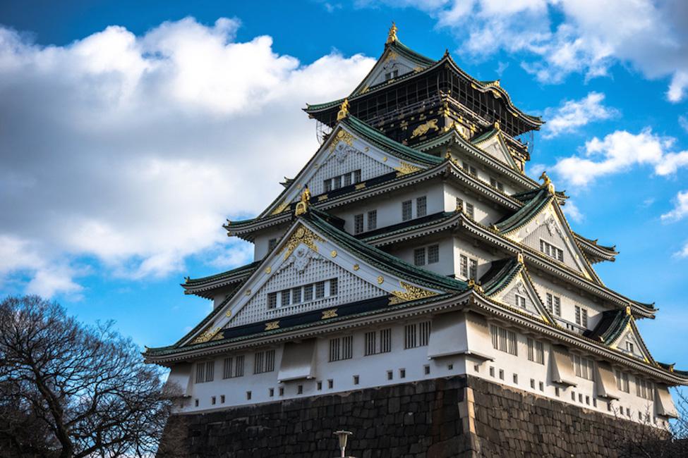 【 大坂城のナゾを解け 】真田幸村になって徳川勢を迎撃セヨ!城を舞台にした「リアル謎解きゲーム」開催