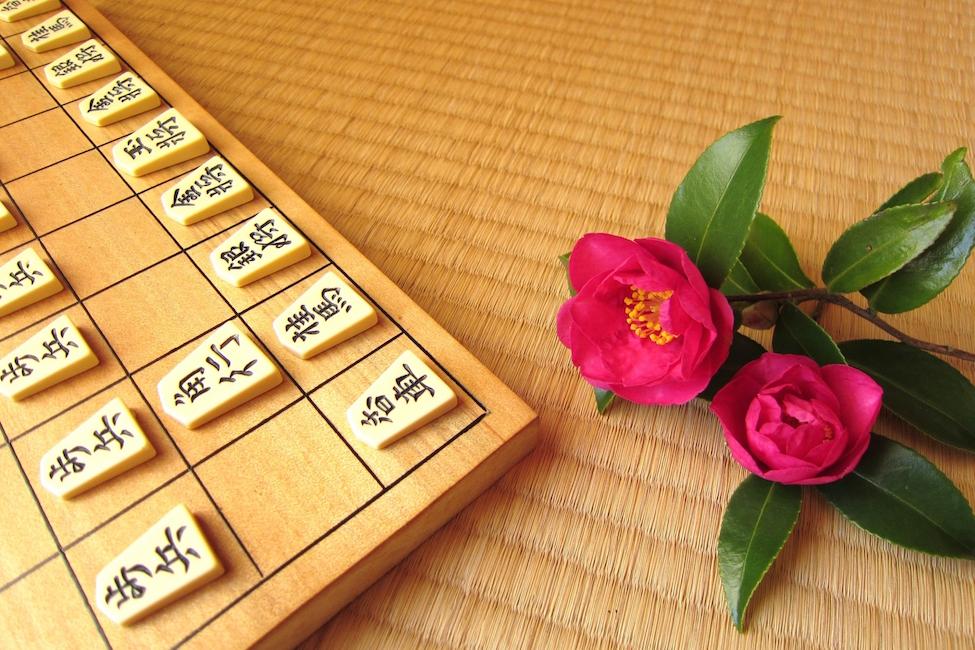 【 家康公が大好きだった】今日11月17日は「将棋の日」だと知ってた?
