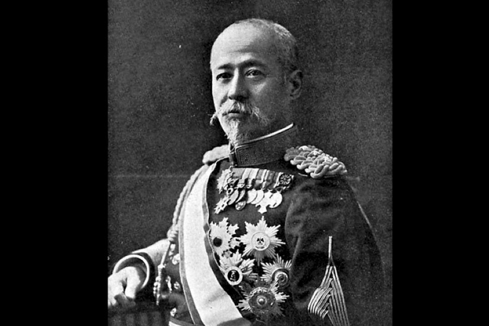 【 本年最終開催】レキシズル「TERAKOYA」は「児玉源太郎」で締める!