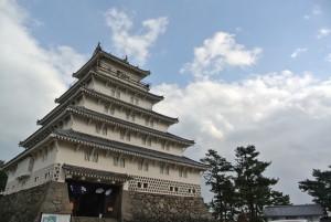 【 編集部 スペシャルレポート 】「九州駆け足歴史旅」Vol.5 熊本