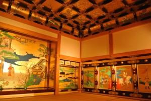 【 編集部スペシャルレポート 】「九州駆け足歴史旅」vol.4 島原