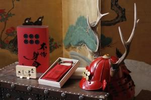 公方様や篤姫が眠る「聖地」、上野寛永寺の徳川将軍家墓所【 哲舟の歴史よもやま取材ルポ その10 】