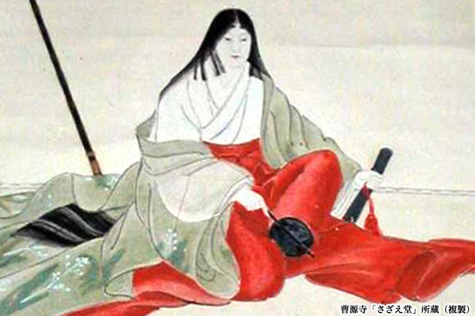 【 齢71にして籠城戦!?】秀吉も認めた戦国最強の女丈夫「妙印尼 輝子(みょういんにてるこ)」知ってる?
