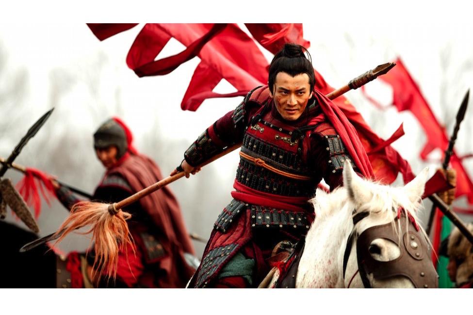【三国志の後ってどうなったの?】5分でわかる中国の歴史(後編)