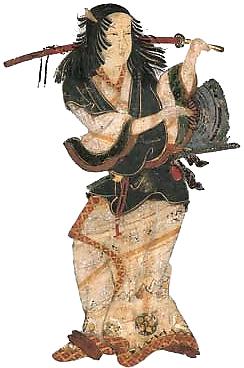 Okuni_kabuki_byobu-zu_cropped_and_enhanced