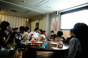 【 来たれ歴史ファン 】「第1回 大河ドラマ検定」が満を持して出陣!!