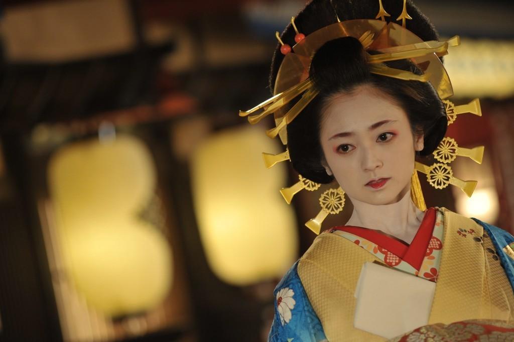 hanayoidochu_main-1024x681-1-1024x681